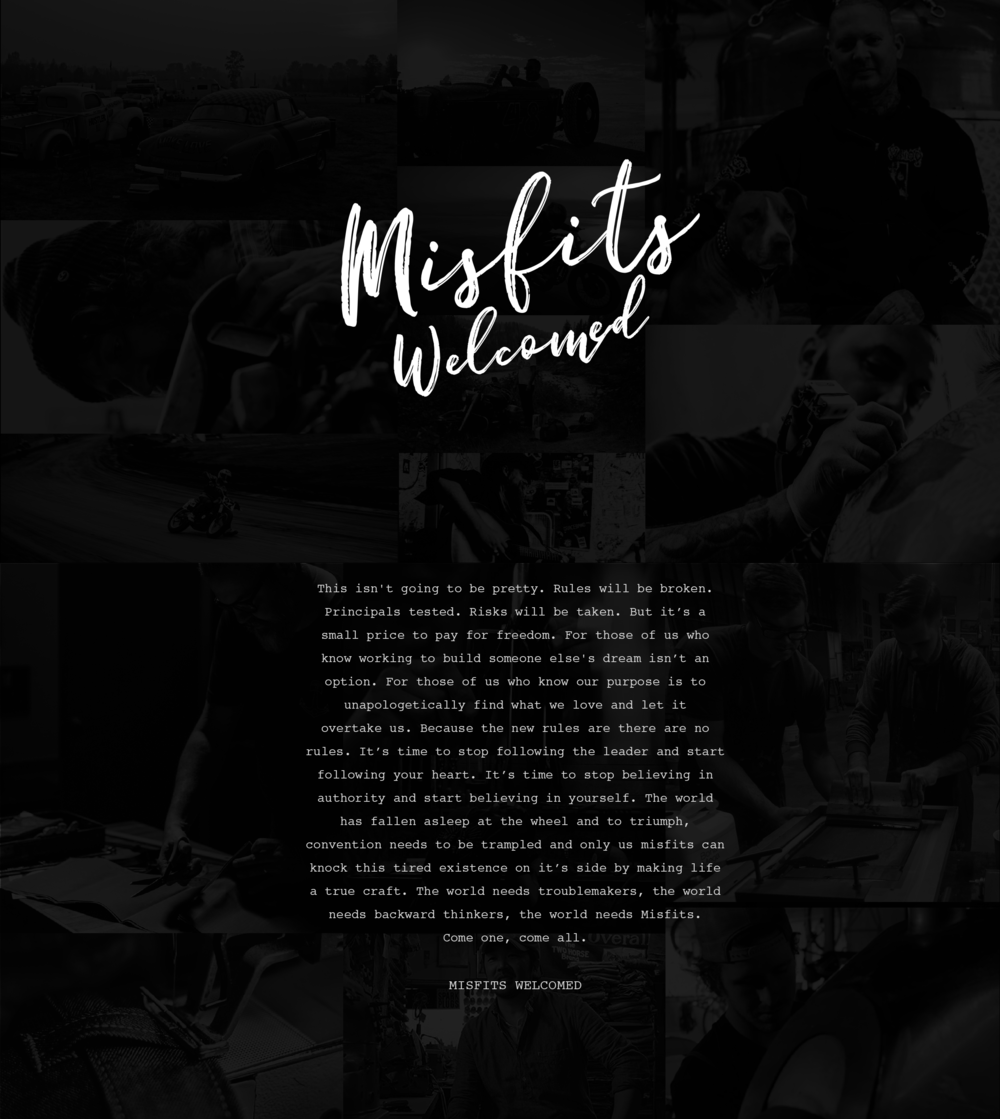 bst_misfits_welcome.png