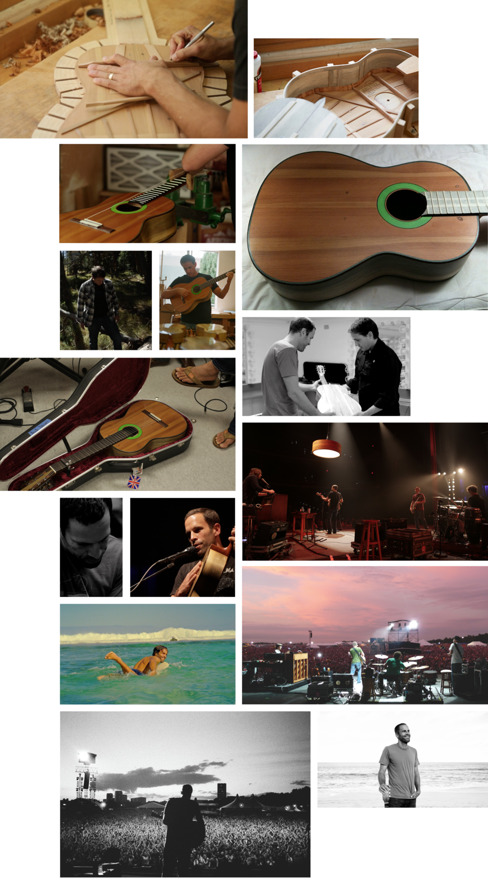 jack_johnson_collage_studio_lo_2.png