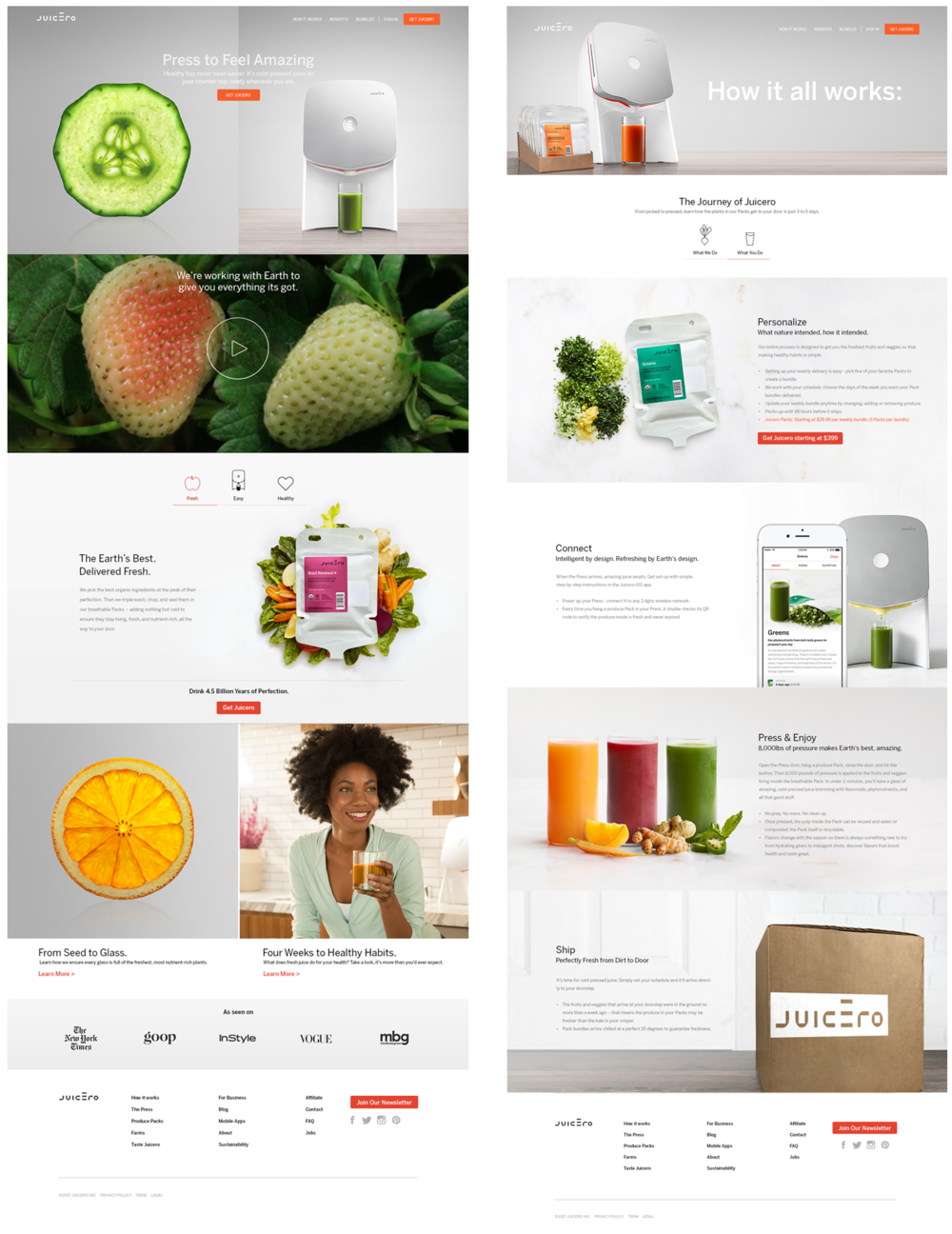juicero_studio_lo_website.png