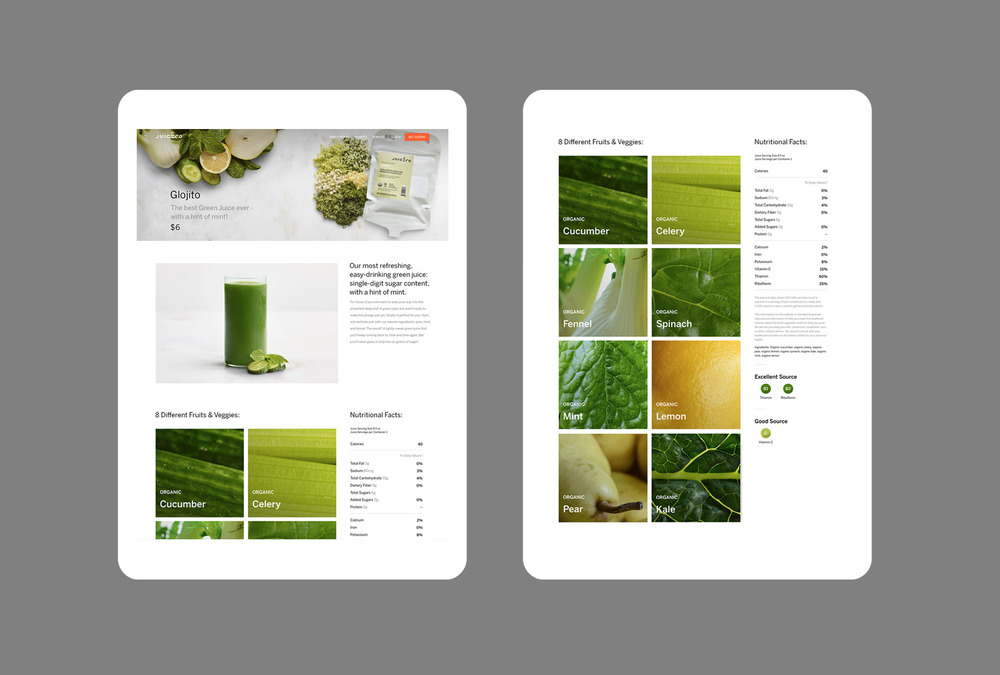 juicero_studio_lo_website_2.png