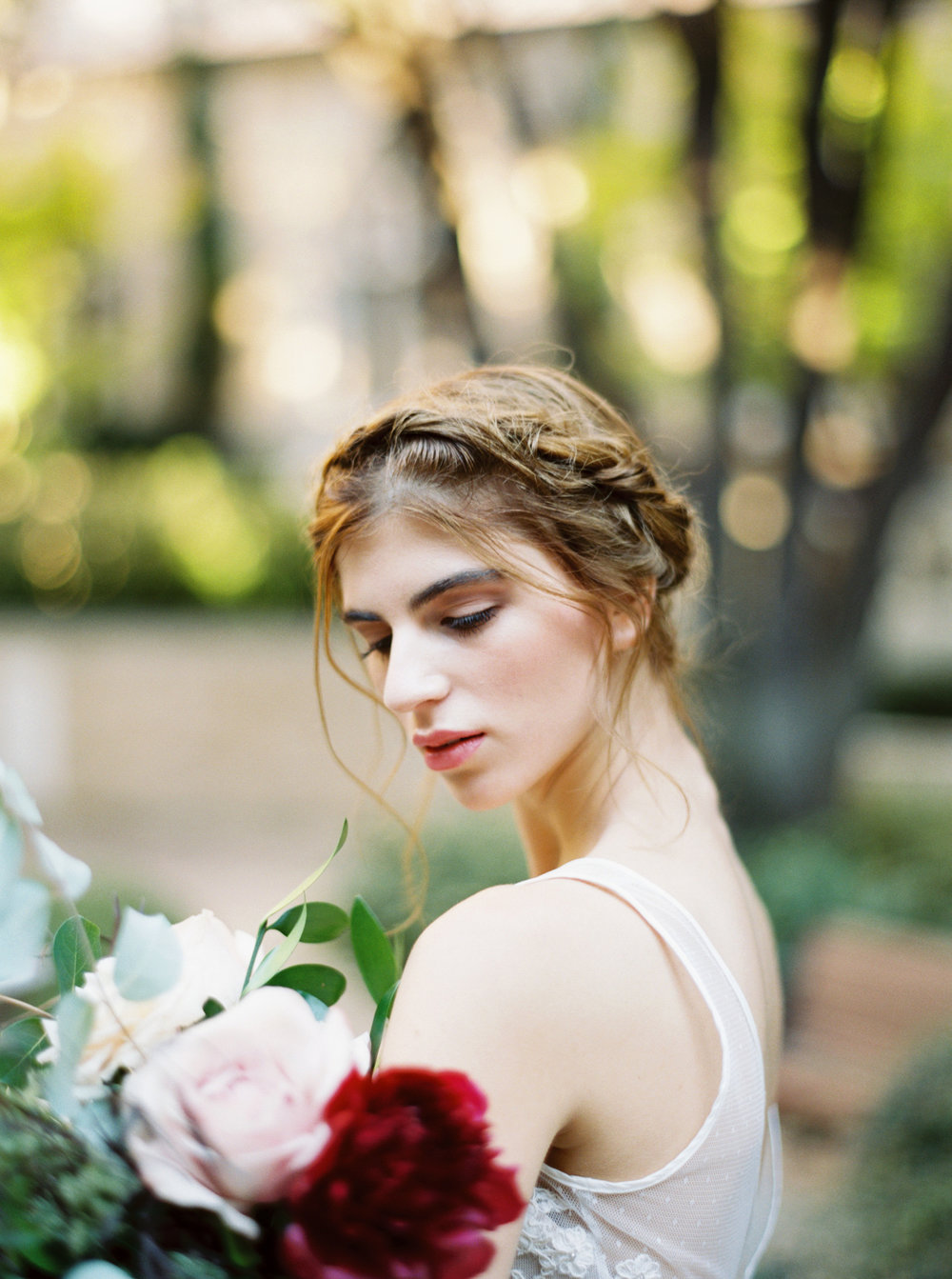 Emily Fede styled shoot edited-0073.jpg