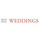 Huffington-Post-Weddings-chic-and-pretty.jpg