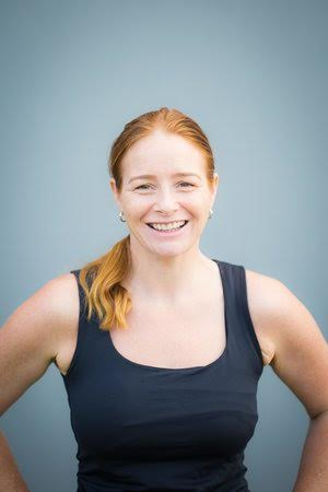 Dr Jo Brown - Physiotherapy in Maroochydore