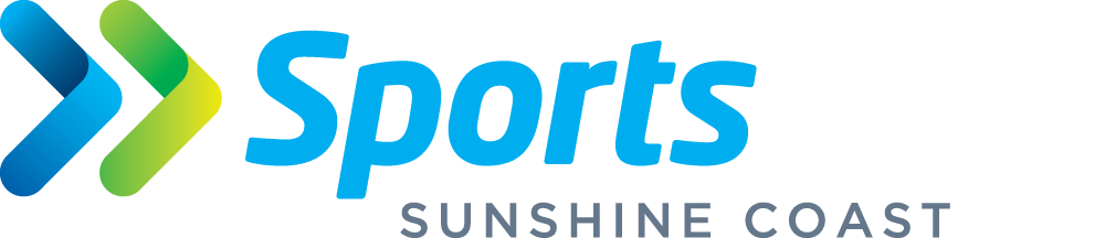 Sunshine Coast Sport and exercise medicine