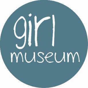 girl_museum_logo_kids_tee_turquoise-r85c196e28ff14f589e3ce84bcdf19f4f_65ye0_307.jpg