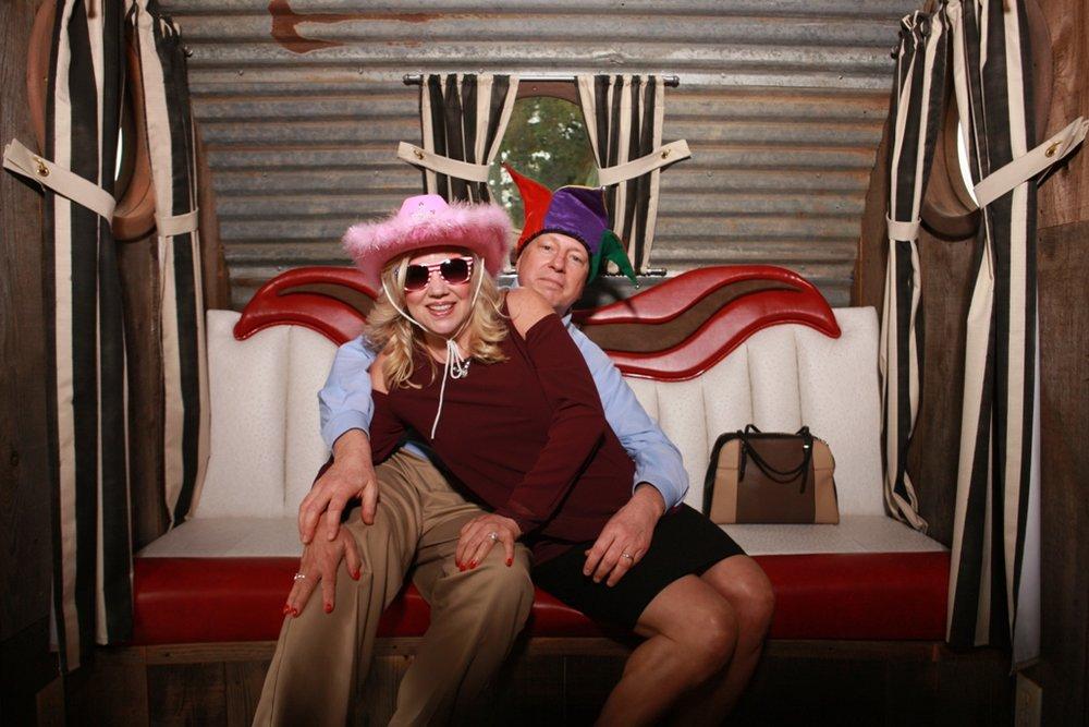A crazy couple.jpg