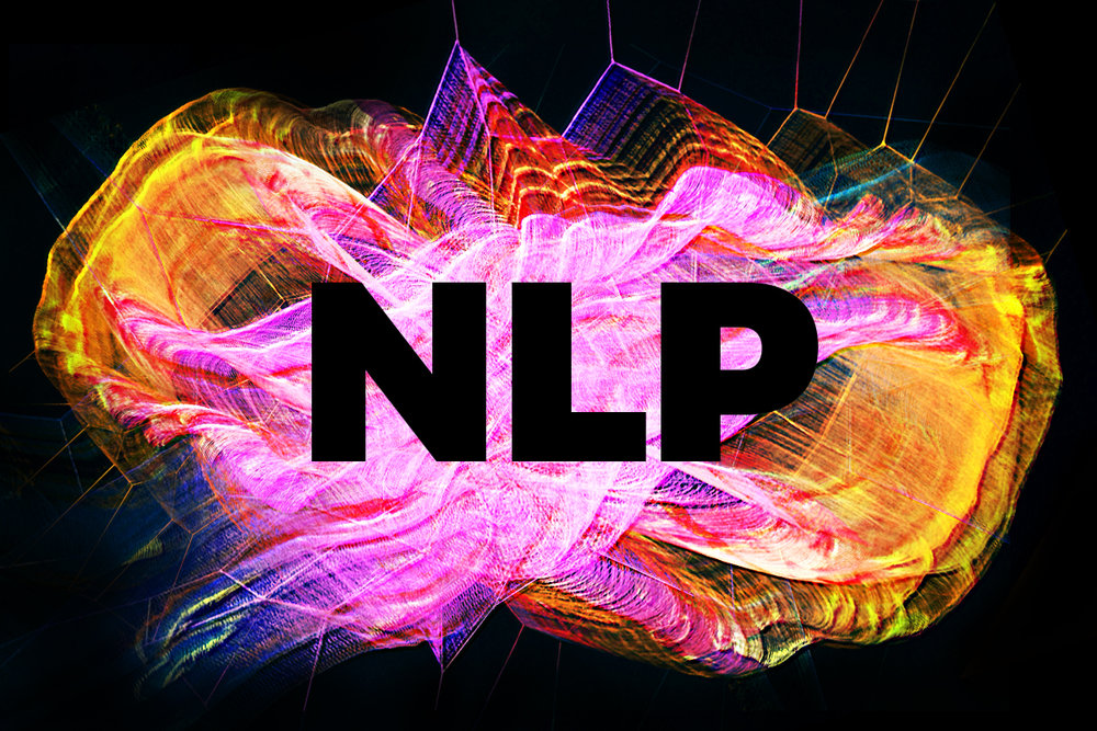 NLP_Abstract_BG_1200X800_02.jpg