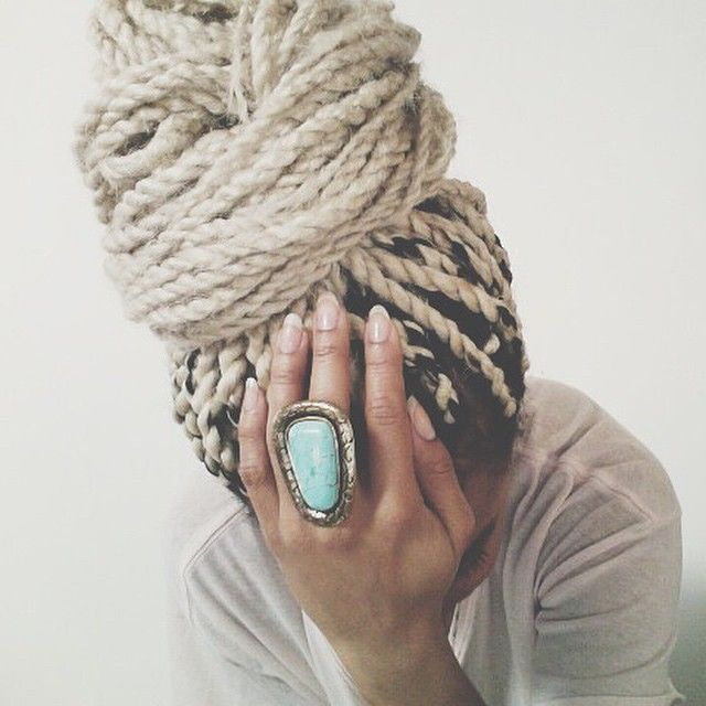 girl-with-white-box-braids.jpg