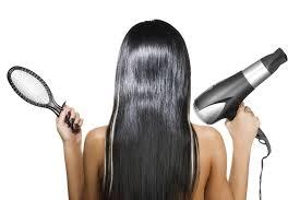 hair (1).jpg
