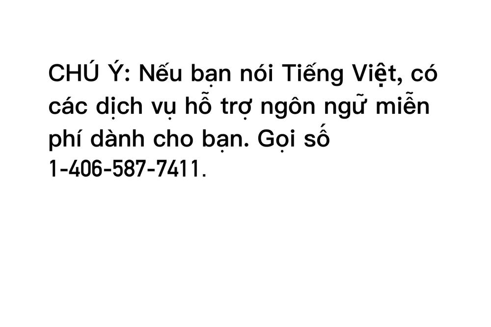 Vietnamese Tagline.png