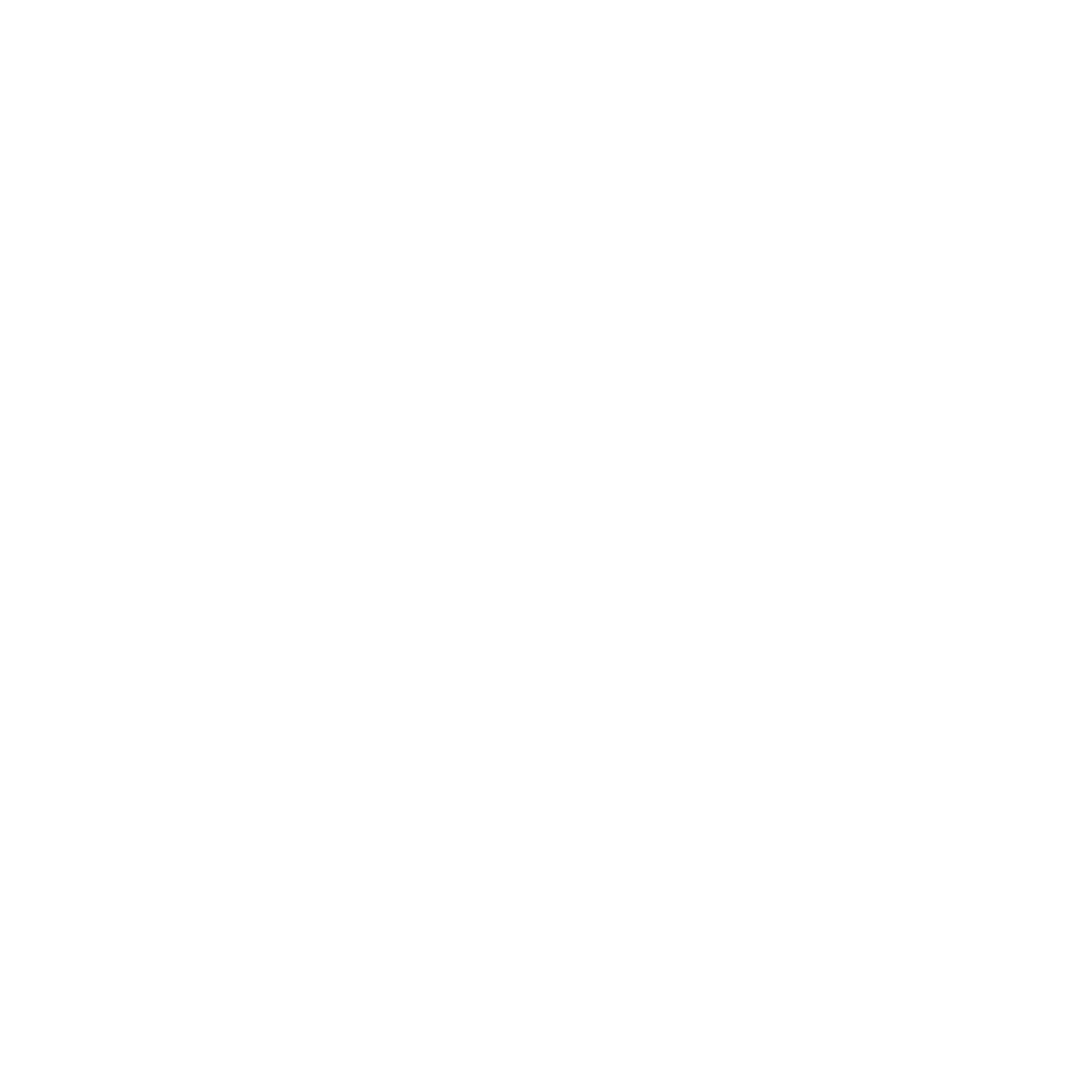 Louis VI Official Page