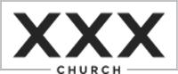 logo-new2.jpg