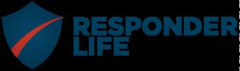 responder-life-header-logo-color-retina.png