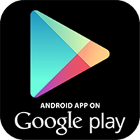 google_play_3 copy.png