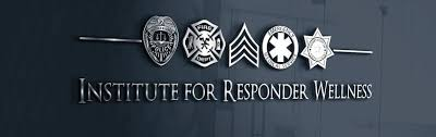 Institute for responder wellness.jpeg
