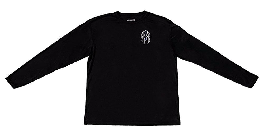Shirt LS Front.jpg