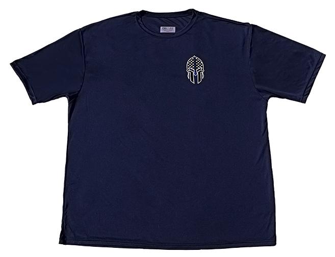 Shirt SL Blue Front.jpg