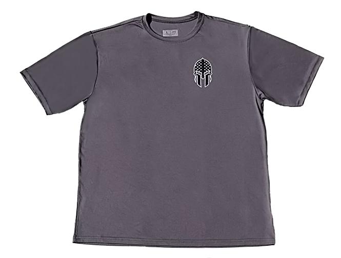 Shirt SLgray front.jpg