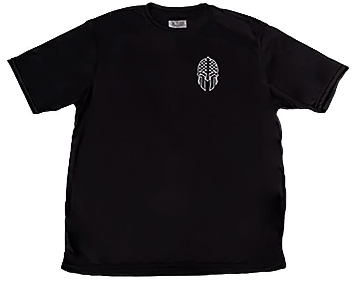 Shirt SL front.jpg