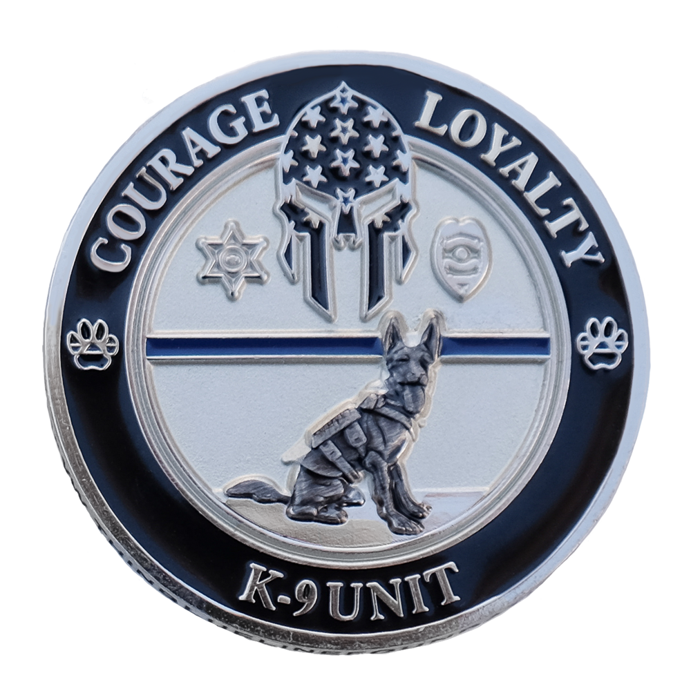 K9 Coin.png