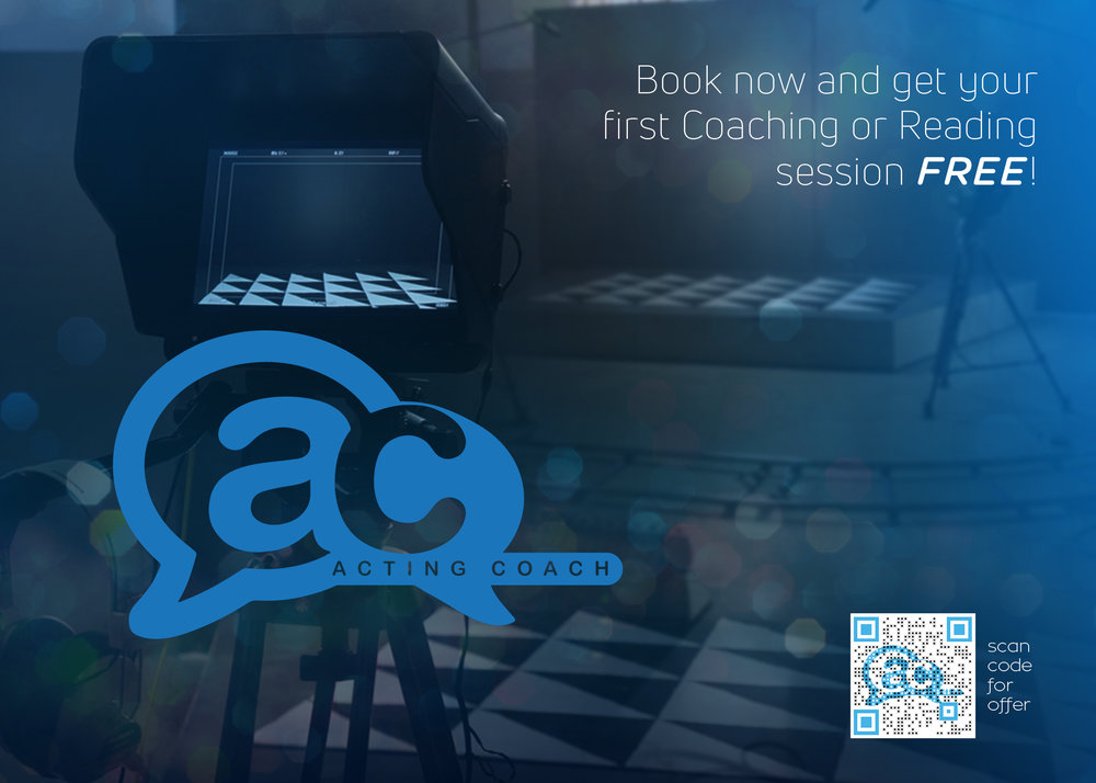ActingCoach-Promo_Flyer1_v06_FINAL-front.jpg