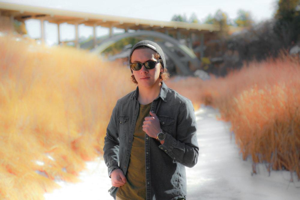 Dylan_Knight_Posing.jpg