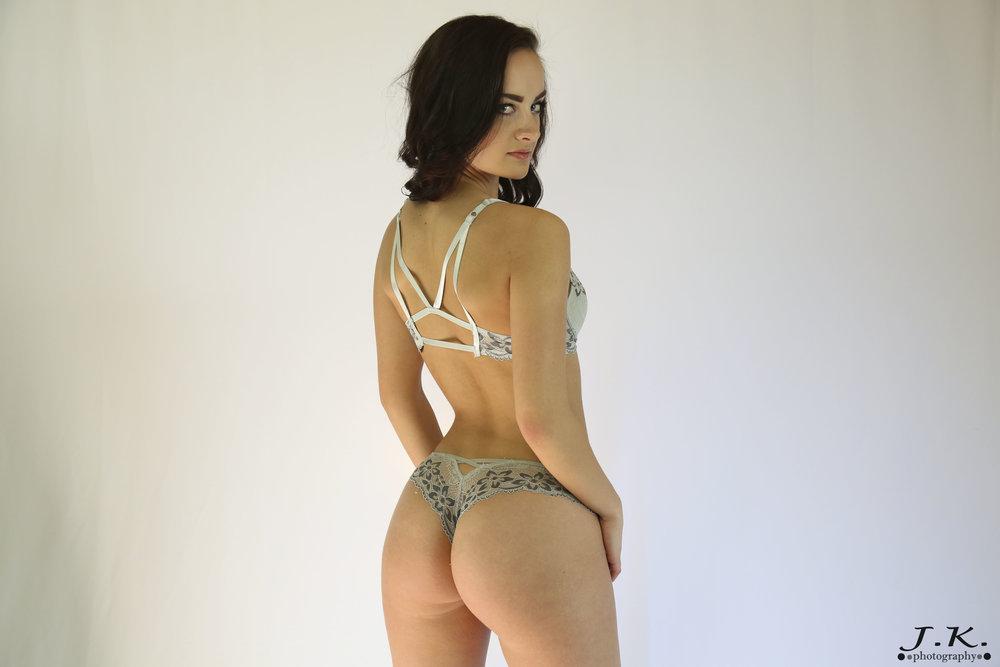 Maddi_Looking_Back_Smirkin.jpg