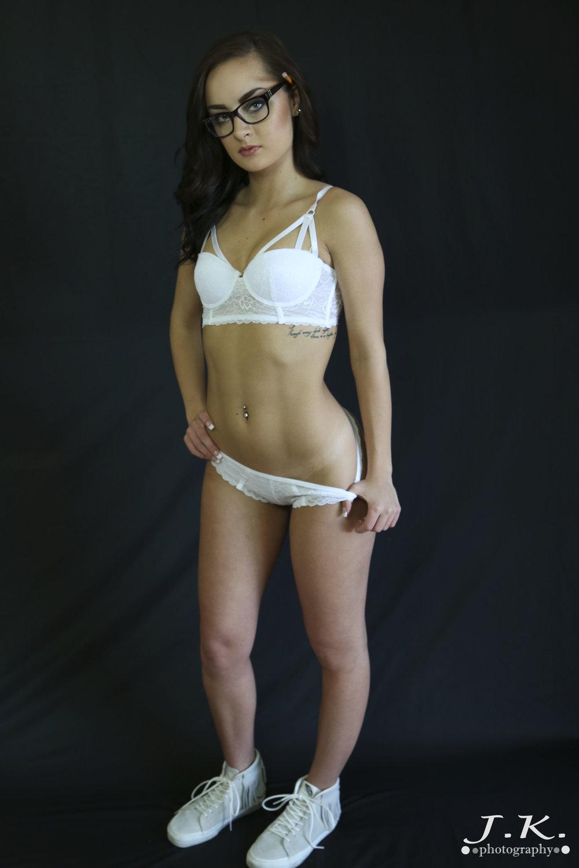 Maddi_Pulls_Underwear_Down.jpg