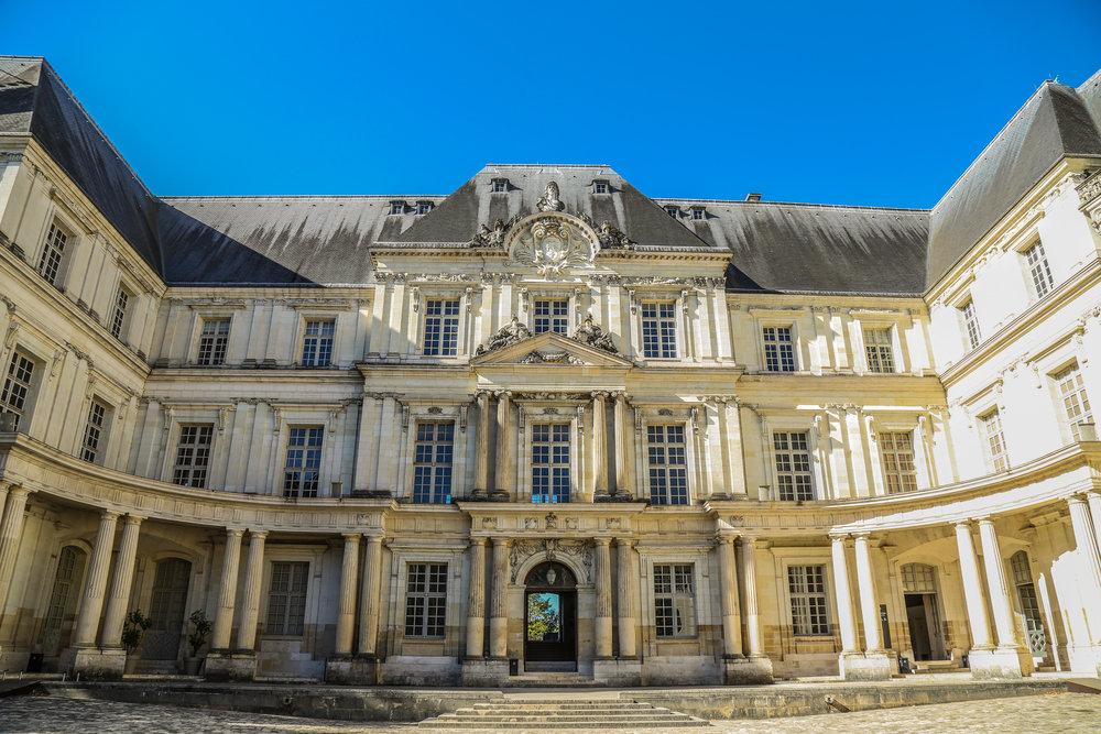 Blois_Profile.jpg