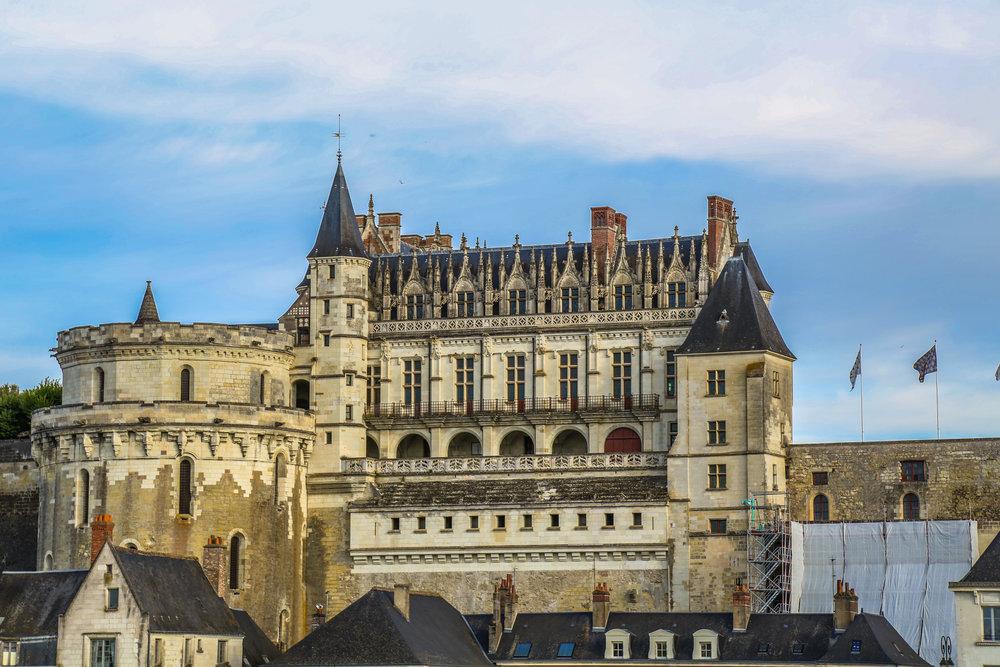 Chateau_Amboise_Front.jpg
