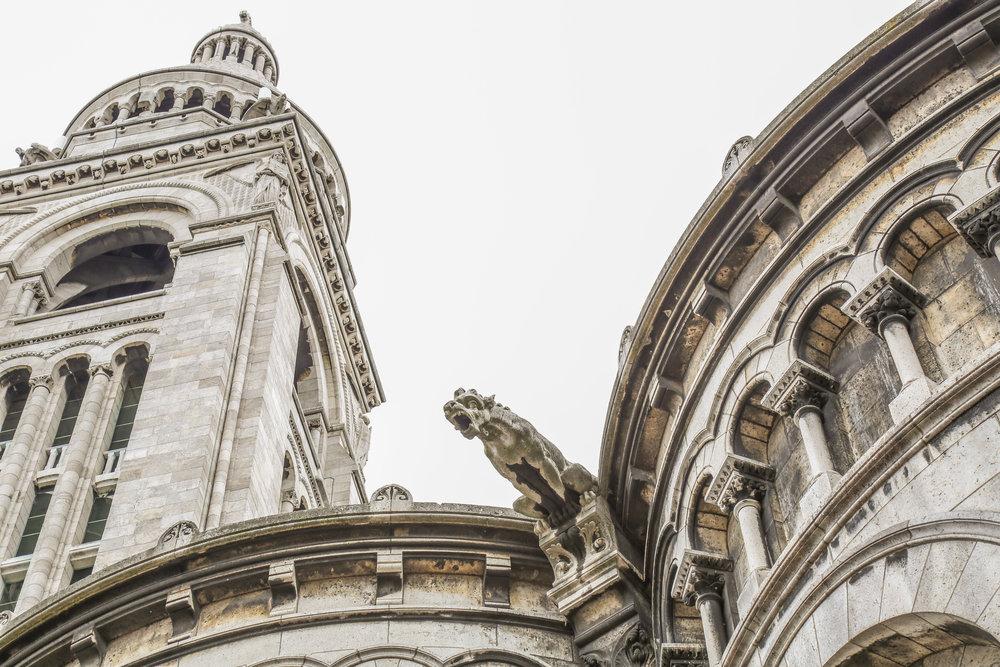 Gargoyle-Sacré_Coeur.jpg
