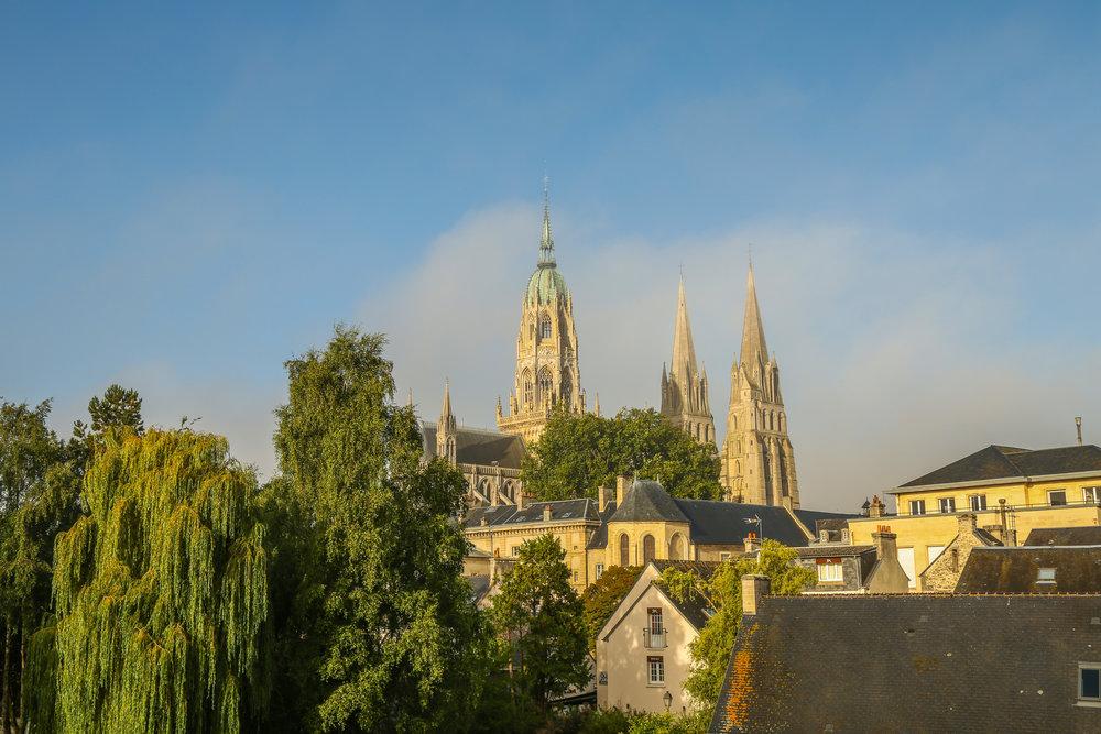Notre_Dame_De_Bayeux.jpg