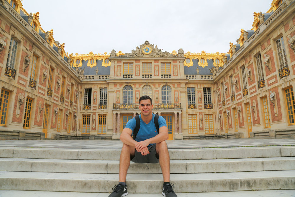 Sittin_In_Front_Of_Versailles.jpg