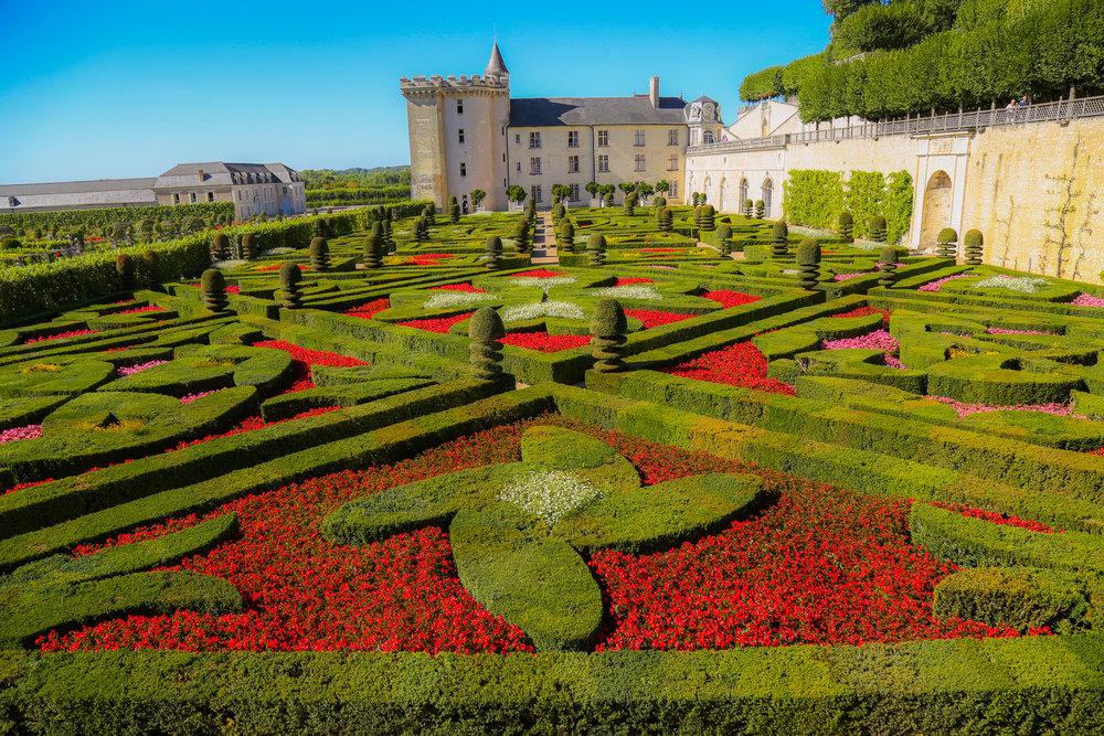 Symmetrical_Garden_Villandry.jpg