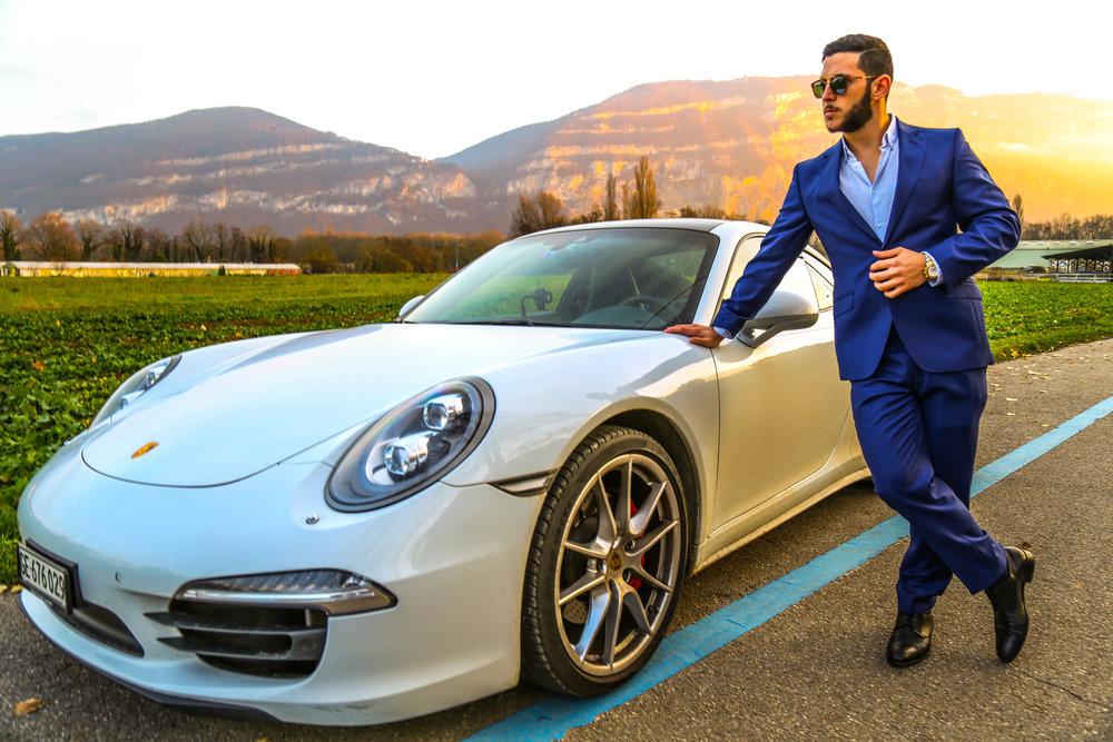 Arty&Porsche1.jpg