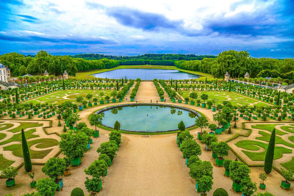 Versailles_Garden_Edit.jpg