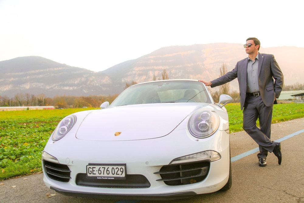 Josh&Porsche1.jpg