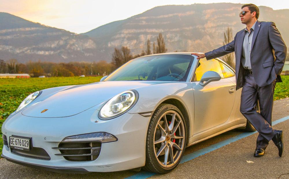 Josh&Porsche3.jpg