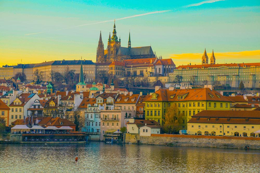 Prague_Castle.jpg