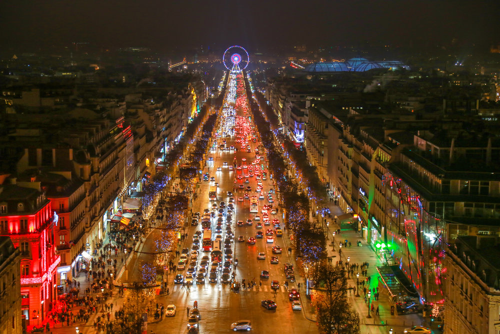 Champs_Elysees.jpg