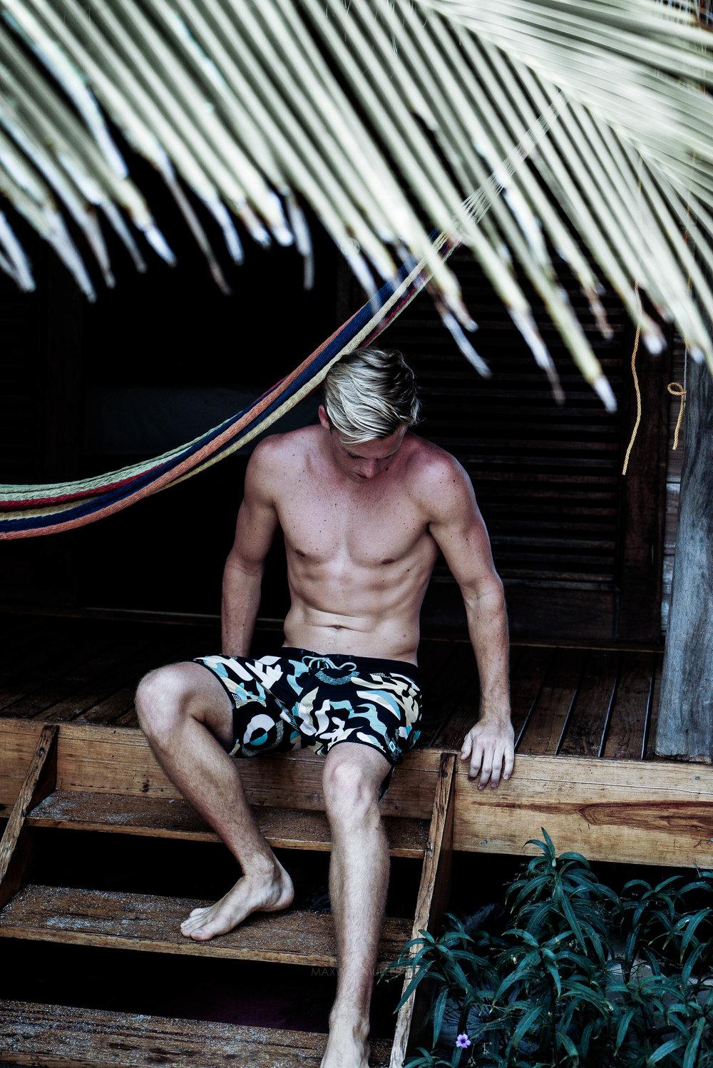 Jungle Hotel-12.jpg