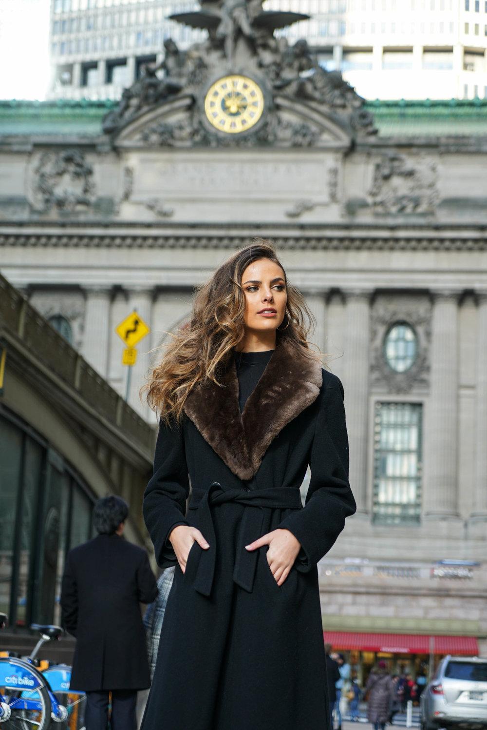 Liv Grand Central-2.jpg