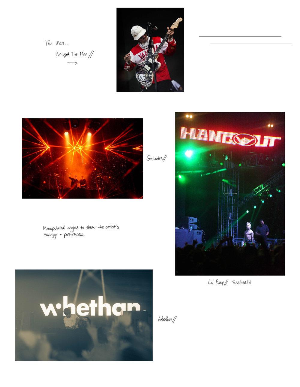 Hangout2 (1).jpg