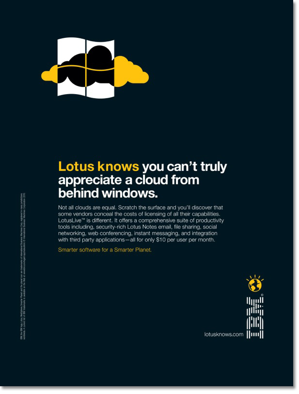 Lotus_CloudRefresh_Print-1.png