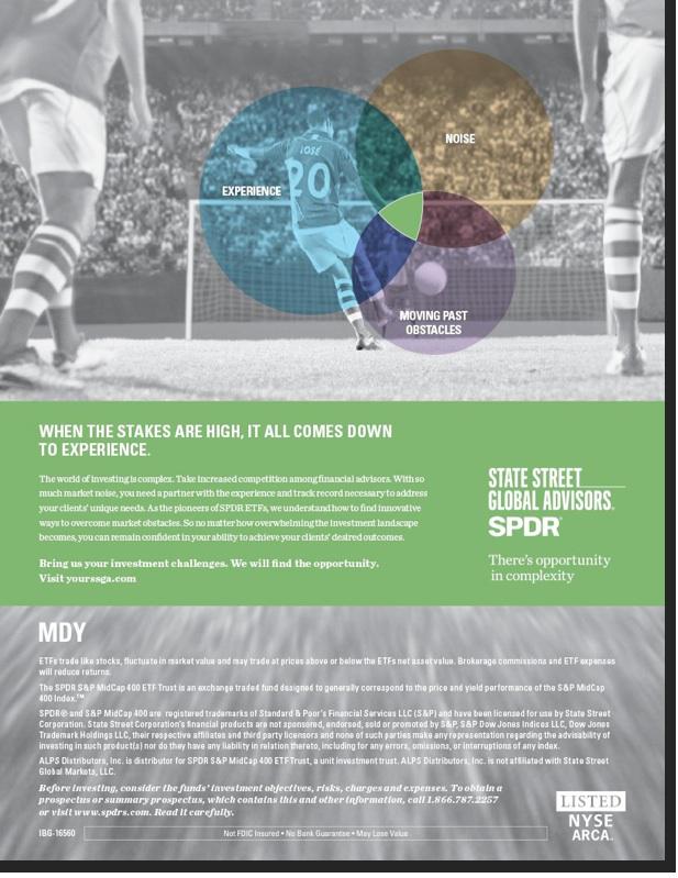 SSGA-SPDR-MDY-Soccer-print-ad[2].png