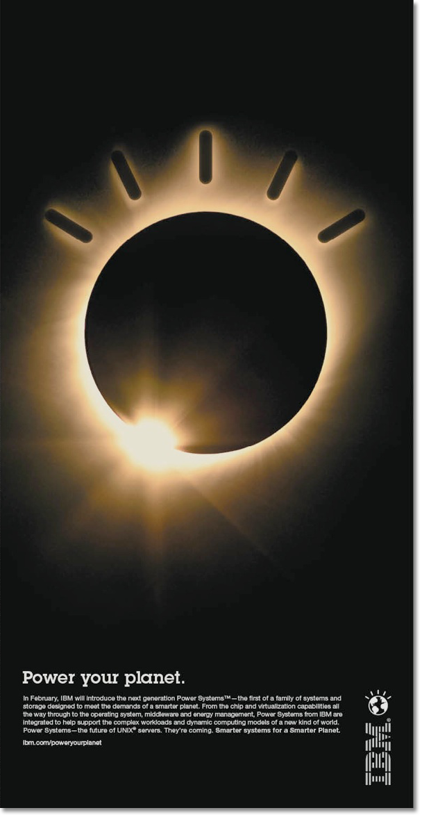 eclispe-filtered.png
