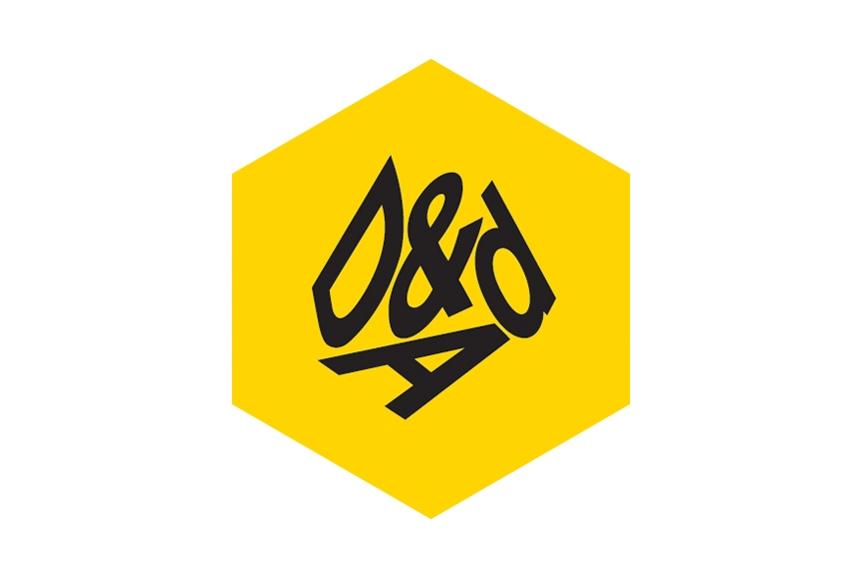 dad-logo.png