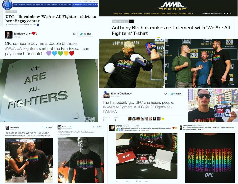 UFC Social media.jpg