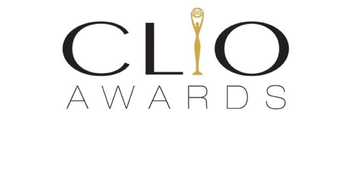 CLIO-AWARDS-14.jpg