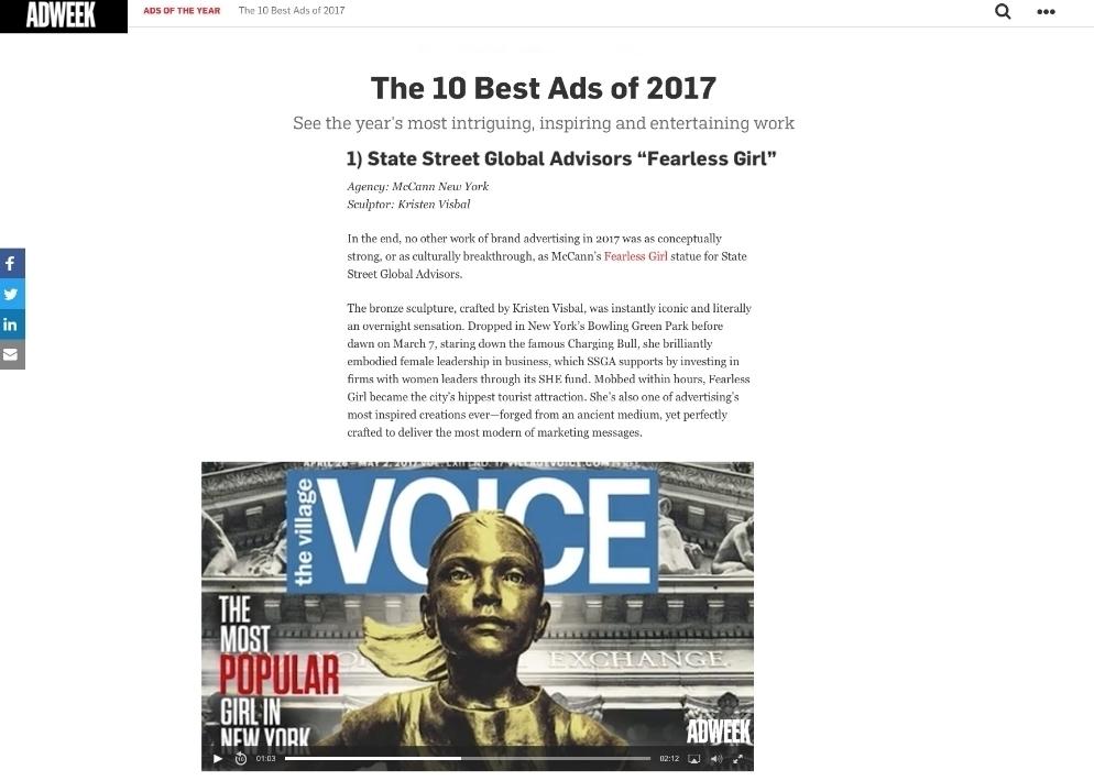 Best Ads 2017.jpg
